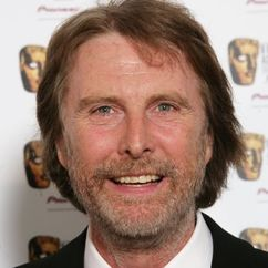 David Threlfall Image
