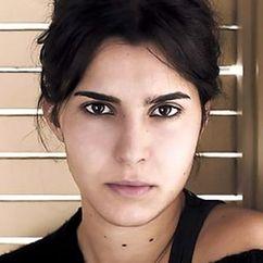 Agustina Muñoz Image