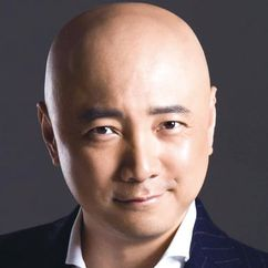 Xu Zheng Image