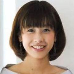 Yuuko Kakihara Image