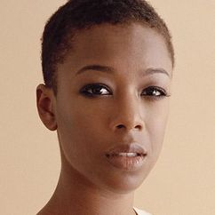 Samira Wiley Image