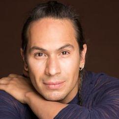 Horacio Garcia Rojas Image