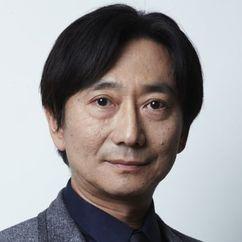 Hajime Yamazaki Image
