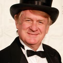 Bill Farmer Image