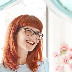 Allison Wolfe Image