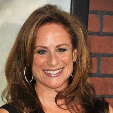 Michele Weisler