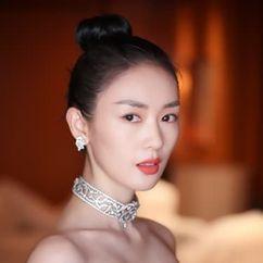 Tong Yao Image