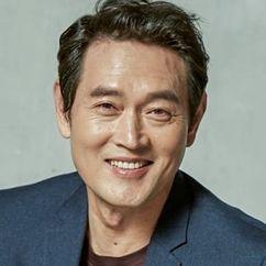 Kim Myeong-su Image