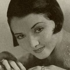 Dorothy Appleby Image