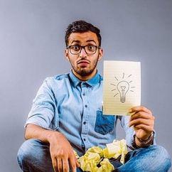 Yousef Aldakheel Image