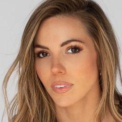 Courtney Blythe Turk Image