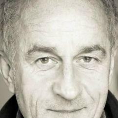 François Jerosme Image