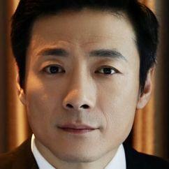 Zu Feng Image