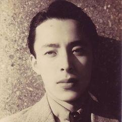 Kôkichi Takada Image