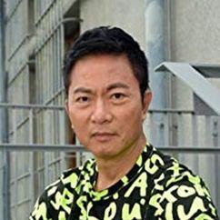 Chi Kuan-Chun Image