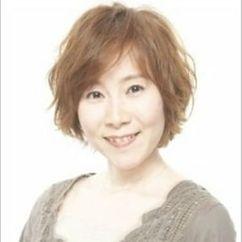 Tomoe Hanba Image