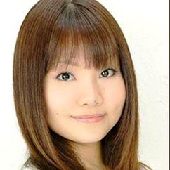 Madoka Yonezawa Image