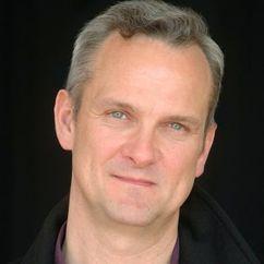 Stewart Morritt Image