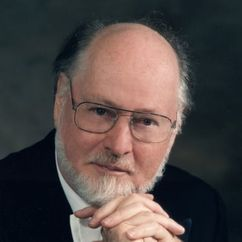 John Williams Image