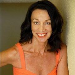 Eileen Woods Image