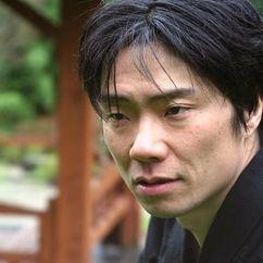 Yuki Iwamoto Image