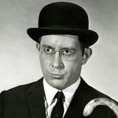 Pierre Olaf Image