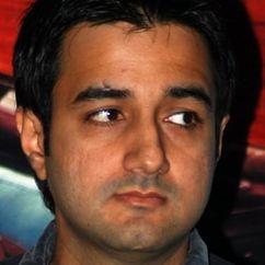 Siddharth Anand Image