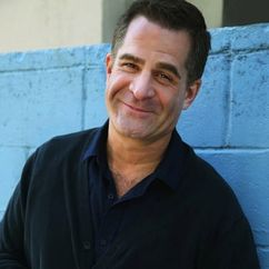 Todd Glass Image