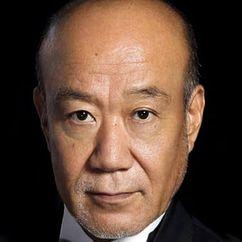 Joe Hisaishi Image