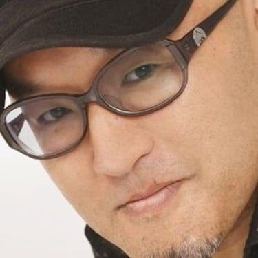 Fumihiko Tachiki Image
