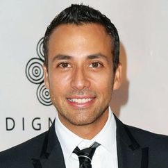 Howie Dorough Image