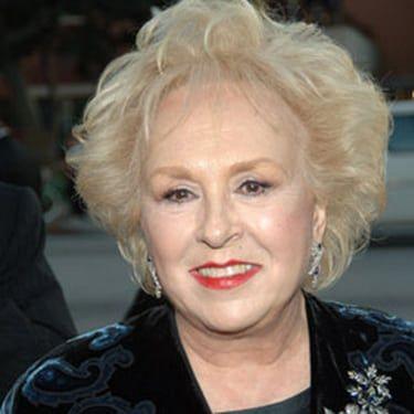 Doris Roberts Image