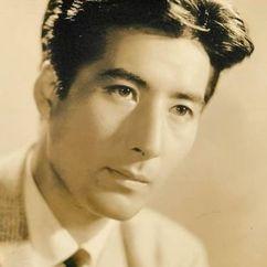 Ryōji Hayama Image