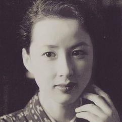 Kaoru Yachigusa Image