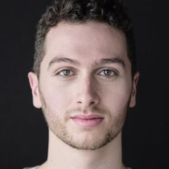Adam Capriolo Image