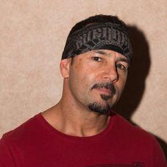 Chavo Guerrero Jr. Image