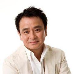 Makoto Ashikawa Image