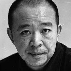 Liu Jie Image