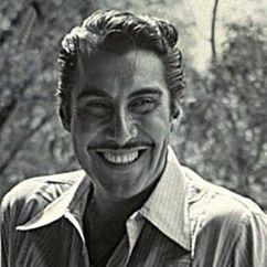 Emilio Fernández Image