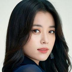 Han Hyo-joo Image