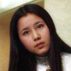 Hiromi Kurita Image