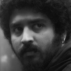 Aditya Vikram Sengupta Image