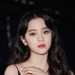Nana Ouyang Image