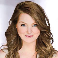 Kristin Fairlie Image