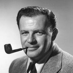 Joseph L. Mankiewicz Image