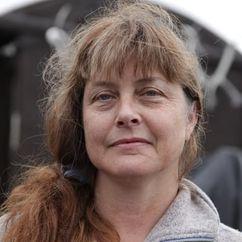 Sue Aikens Image