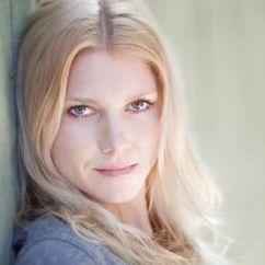 Lauren Schneider Image