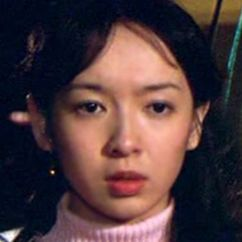 Yoko Komatsu Image