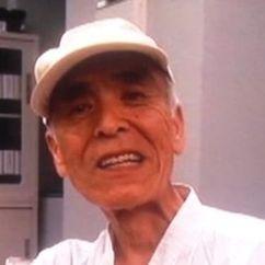 Yasuharu Hasebe Image