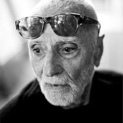 Mario Monicelli Image
